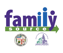 Family Source