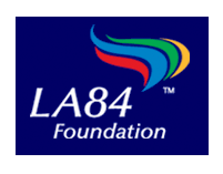 LA84 Foundation
