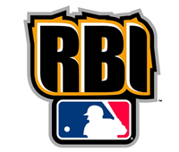 RBI - Reviving Baseball in Inner Cities