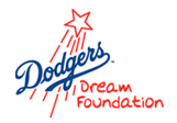 Dodgers Dream Foundation