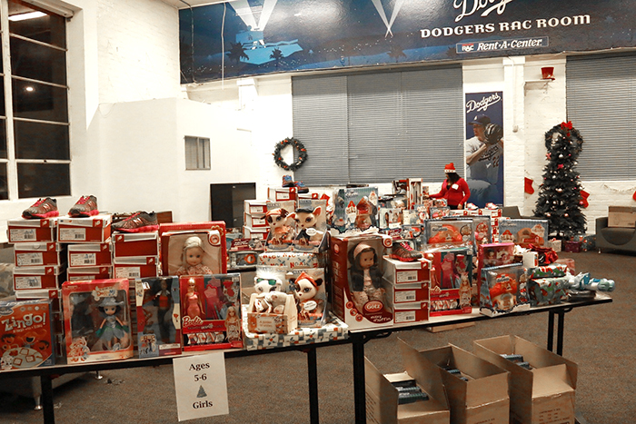 Toy-spread-2014-Holiday-Event