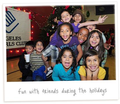 holidaygroup_polaroid