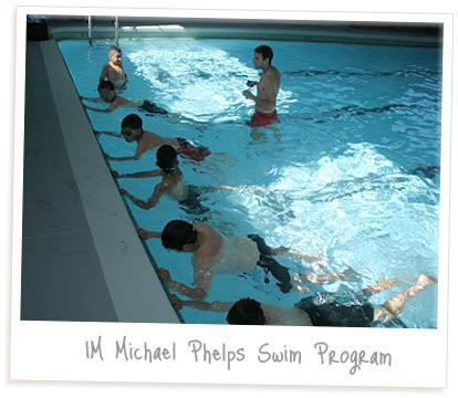 swim_polaroid
