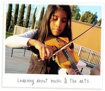 violin_polaroid